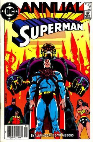 Archivo:Tour Superman 34.jpg