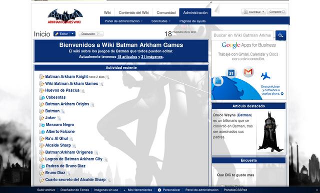 Archivo:Votacion-BatmanArkham.png