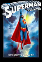 Tour Superman 4