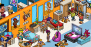 Habbo2.png