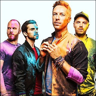 Archivo:Coldplay.png