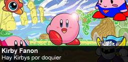 Archivo:Spotlight - Kirby Fanon - 255x123.png