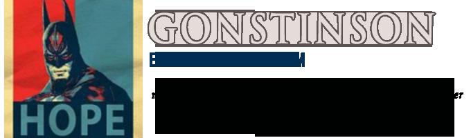 Placa GonStinson.png