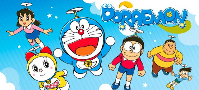 Archivo:Doraemon.png