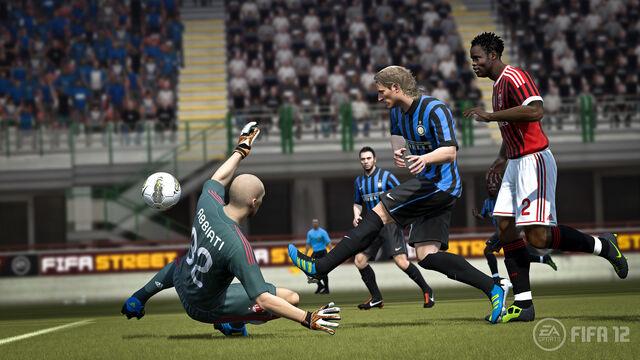 Archivo:FIFA.jpg
