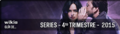 Banner-SeriesT42015.png
