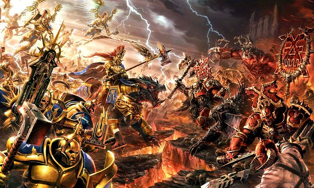 Archivo:Warhammer.png