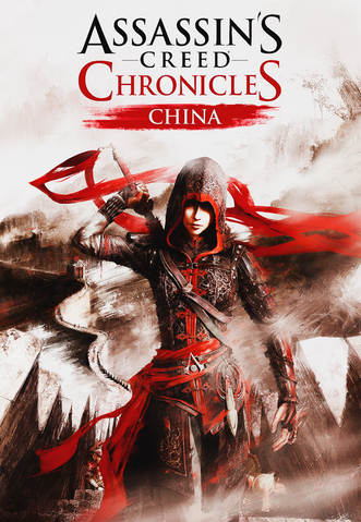 Archivo:Assassins creed chronicles china wikia.png