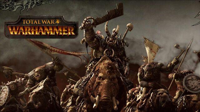 Archivo:Total War Warhammer.jpg