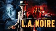 L.A. Noire.jpg
