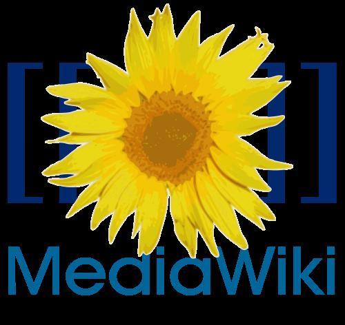 Archivo:Mediawikilogo.png