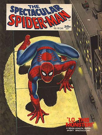 Archivo:Spiderman 6.jpg