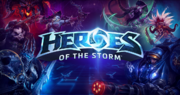 Heroes of the Storm.png