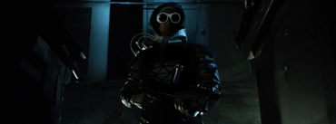 Archivo:BlogSeries-Gotham-Q2-2016.png