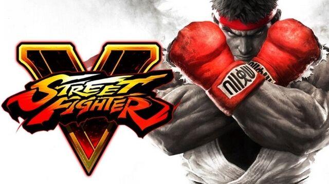 Archivo:Street-Fighter-V.jpg