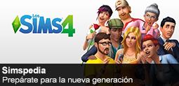 Archivo:Spotlight - Simspedia 1 - 255x123.png