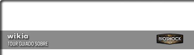 Archivo:Capa transparente Bioshock.png