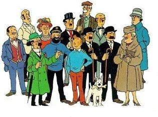 Archivo:Spotlight Tintin.jpg