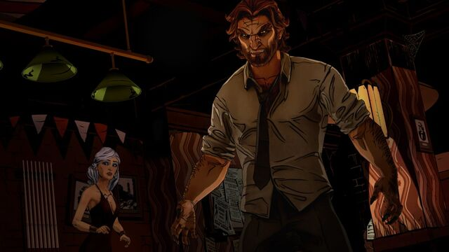 Archivo:The Wolf Among Us.jpg