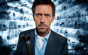 House M. D..png