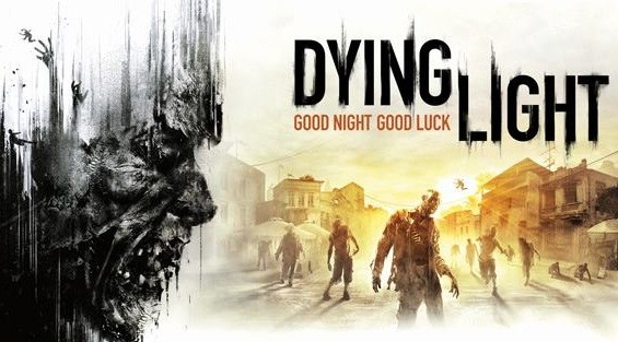 Archivo:WGV Dying Light.jpg