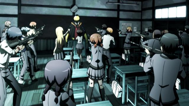 Archivo:Assassination Classroom.png