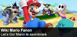 Archivo:Spotlight - Mario Fannon - 255x123.png