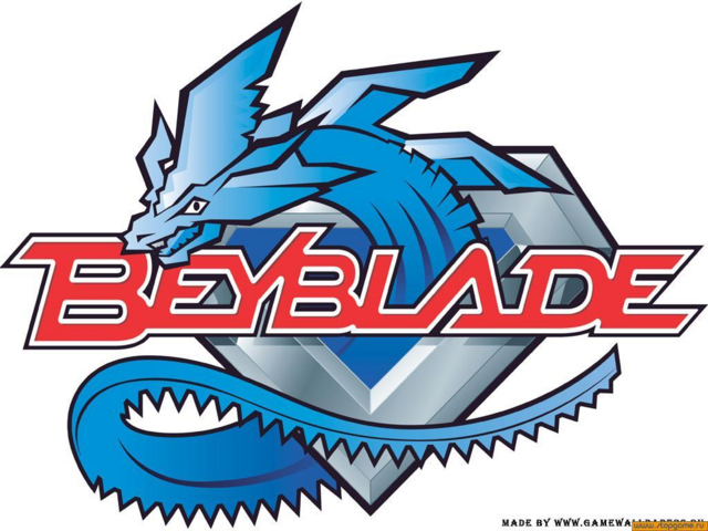 Archivo:Beyblade Wiki Spotlight.png