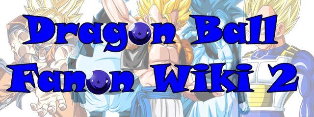 Archivo:Dragon ball wiki fanon 2 logo.jpg