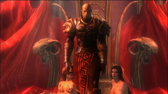 Archivo:God of War Collection.jpg