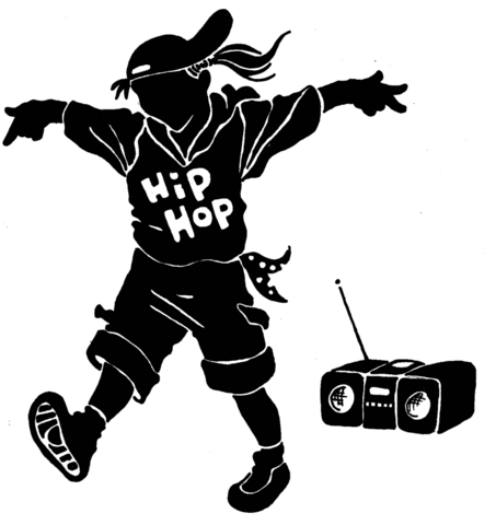Archivo:Hip hop.png