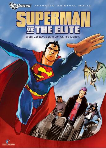 Archivo:Tour Superman 25.png