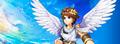 Background-blog-KI.png