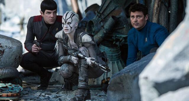 Archivo:Star Trek Slider.jpg