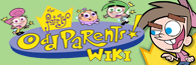 Wiki-Padrinos-Mágicos