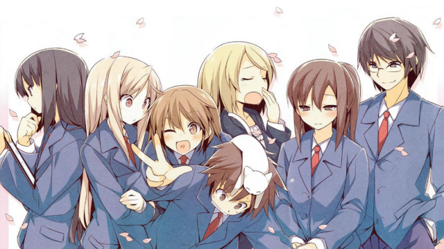 Archivo:Sakurasou no pet na Kanojo.png