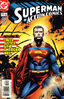 w:c:dc:Action Comics Vol 1 775