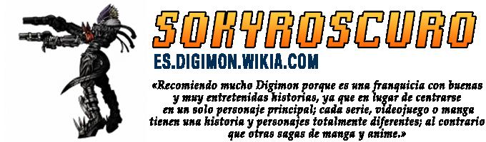 Opinión Sokyrocuro.png