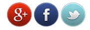Archivo:Social Icons example.png