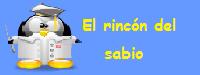 Archivo:Elrincondelsabio.png