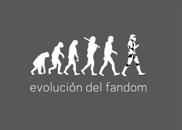 Archivo:Fandom.png