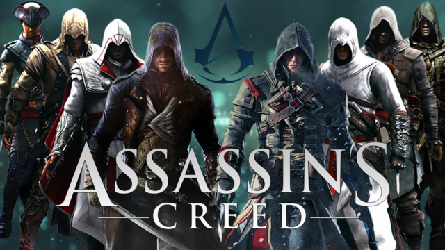 Archivo:Assassin's Creed.png