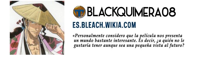 Experto-placaBlackQuimera08.png