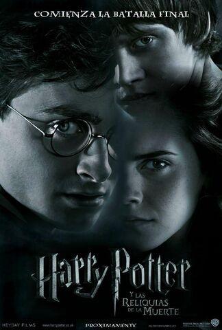 Archivo:HP.jpg