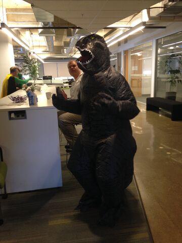Archivo:Godzilla.jpg