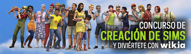 Archivo:700x200 The Sims Contest.png