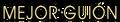Miniatura de la versión de 16:23 3 mar 2014