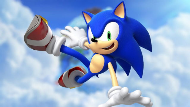 Archivo:Sonic.png