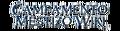 Campamento Mestizo Wiki.png