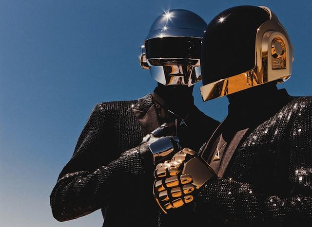 Archivo:Daft Punk.png